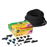 HOSE MG SOAKER 3/8 X 100'