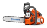 Husqvarna 135 16 in. 40.9cc 2-Cycle Gas Chainsaw
