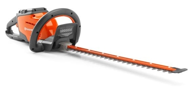 Husqvarna 115iHD55 22 in. 40-Volt Cordless Hedge Trimmer