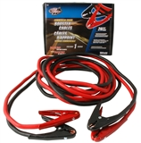 20' 1 GAUGE BOOSTER CABLES