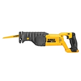 DEWALT 20V BARE TOOL RECIPROCATING SAW
