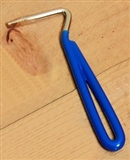 Super Grip Hoof Pick