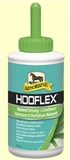 Hooflex Liquid 450ML
