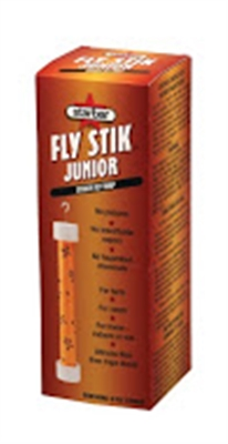 Starbar Fly Stick Junior