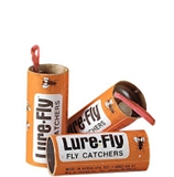 Lure Fly Sticky Strips