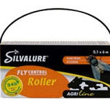 Silvalure Roller Fly Trap