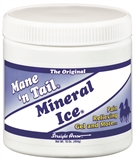 MANE 'N TAIL MINERAL ICE 450G