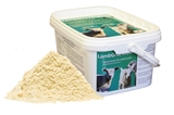 LAMB GRO/KID GRO COLOSTRUM