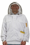 BEEKEEPING JACKET - LARGE