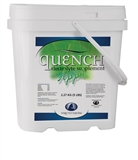 Quench Apple 2.27Kg