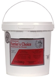 PROFESSIONAL FARRIER'S CHOICE SUPPLEMENT 2.7KG