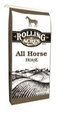 25KG ROLLING ACRES ALL HORSE HORSE FEED