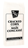 25KG TSC CRACKED CORN