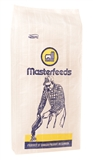 25KG MASTERFEEDS ULTIMATE GROWER #2 (HOG GROWER)