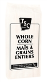 25KG TSC WHOLE CORN