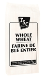 25KG TSC WHOLE WHEAT