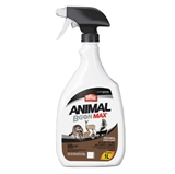 REPELLANT ANIMAL B GON RTU 1L