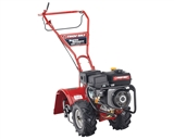 Troy-Bilt Super Bronco 208cc Rear Tine Tiller