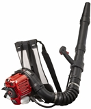 Troy-Bilt Backpack Leaf Blower