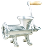 MANUAL MEAT GRINDER/MINCER