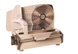 "7.5"" KINGSLICER MEAT SLICER"