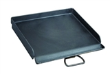 FLAT TOP GRIDDLE PRO SERIES