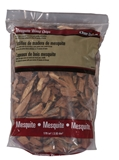 MESQUITE BBQ CHIPS