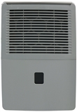 30 PINT ENERGY STAR DEHUMIDIFIER