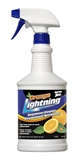 946ML ORANGE LIGHTNING CLEANER & DEGREASER
