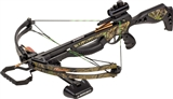 X-FORCE 300 CROSSBOW KIT