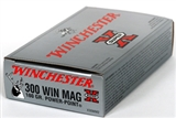 300 WINCHESTER MAG POWER POINT