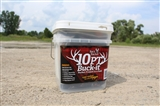 ATTRACTANT BUCK-IT 10PT