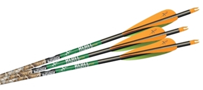 "3 PACK 31"" ARROWS"