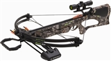 QUAD 400 CROSSBOW KIT