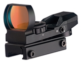 WALTHER MULTI-RETICLE SIGHT MRS