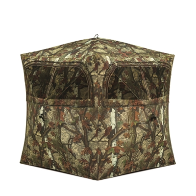 BARRONETT HUNTING GROUNDER 250 BLIND