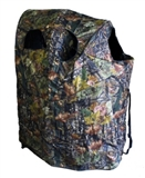<b>ALTAN MY CHAIR BLIND</b>