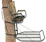 <b>ALTAN KING COBRA</b> HANG-ON TREESTAND