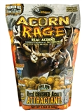 5.5LB ACORN RAGE DEER ATTRACTANT