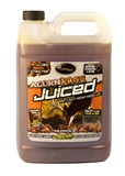 4L ACORN RAGE JUICED DEER ATTRACTANT