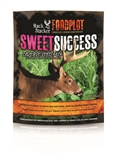 5LB SWEET SUCCESS FOOD ATTRACTANT