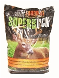 5LB SUPERBUCK FOOD ATTRACTANT