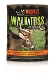 RACK STACKER WALK'N TOSS ATTRACTANT