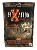5LB RACK STACKER FIXATION WHITETAIL ATTRACTANT