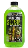 SLIMEBONE ATTRACTANT RUB