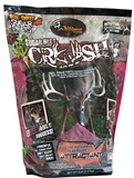 SUGAR BEET CRUSH 5LB DEER ATTRACTANT