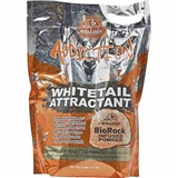 BIO LOGIC ADDICTION WHITETAIL ATTRACTANT POWDER