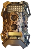10MP CAMO WILDGAME INNOVATIONS TERRA GAME CAMERA
