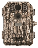 P18 7MP COMBO GAME CAMERA