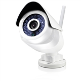 CAMERA SECURITY WIFI INDROUTDR